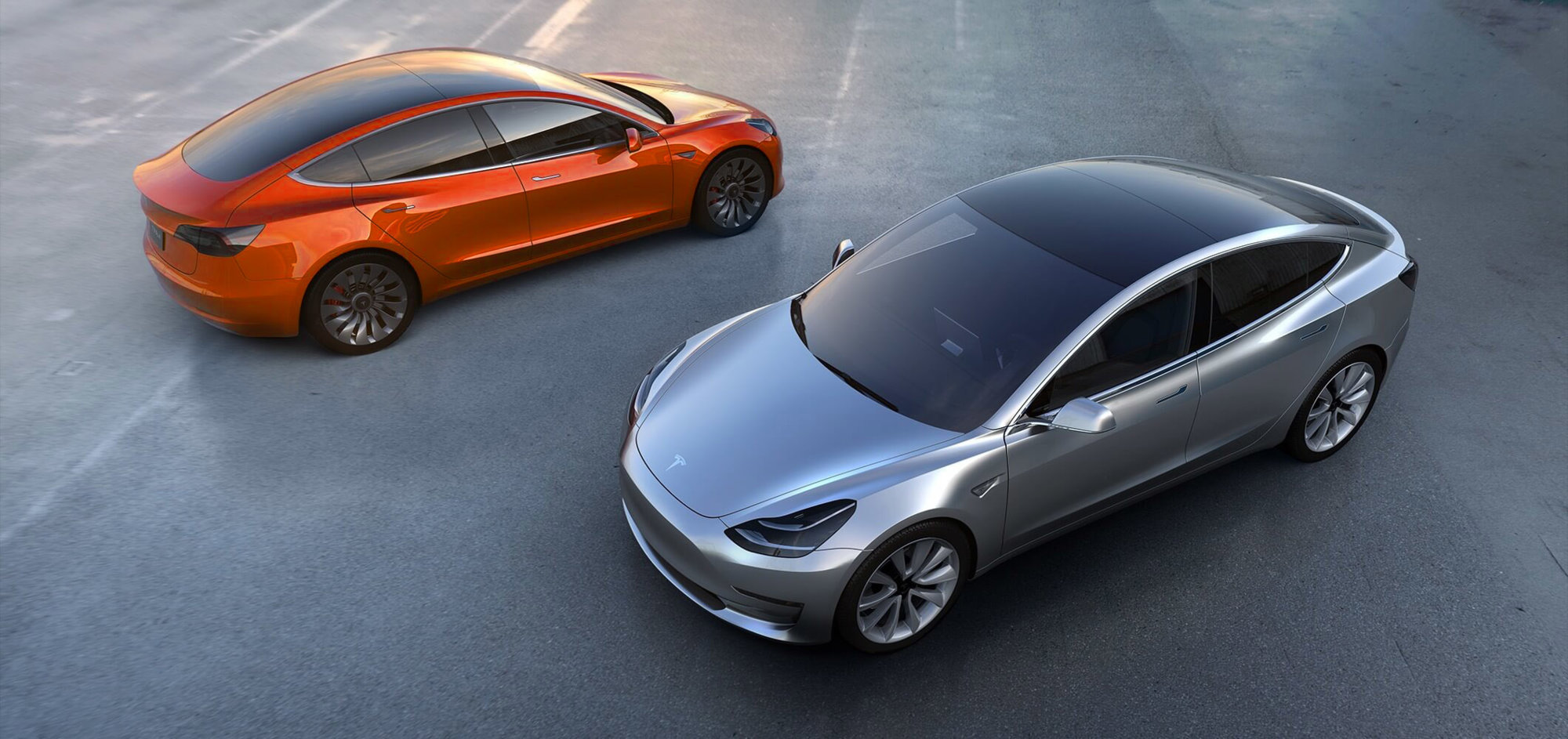 model3_colorMockup_orange_v01.jpg