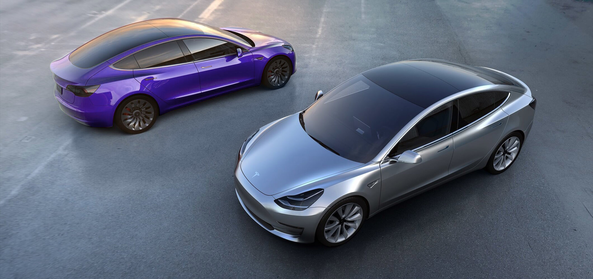 model3_colorMockup_purple_v01.jpg