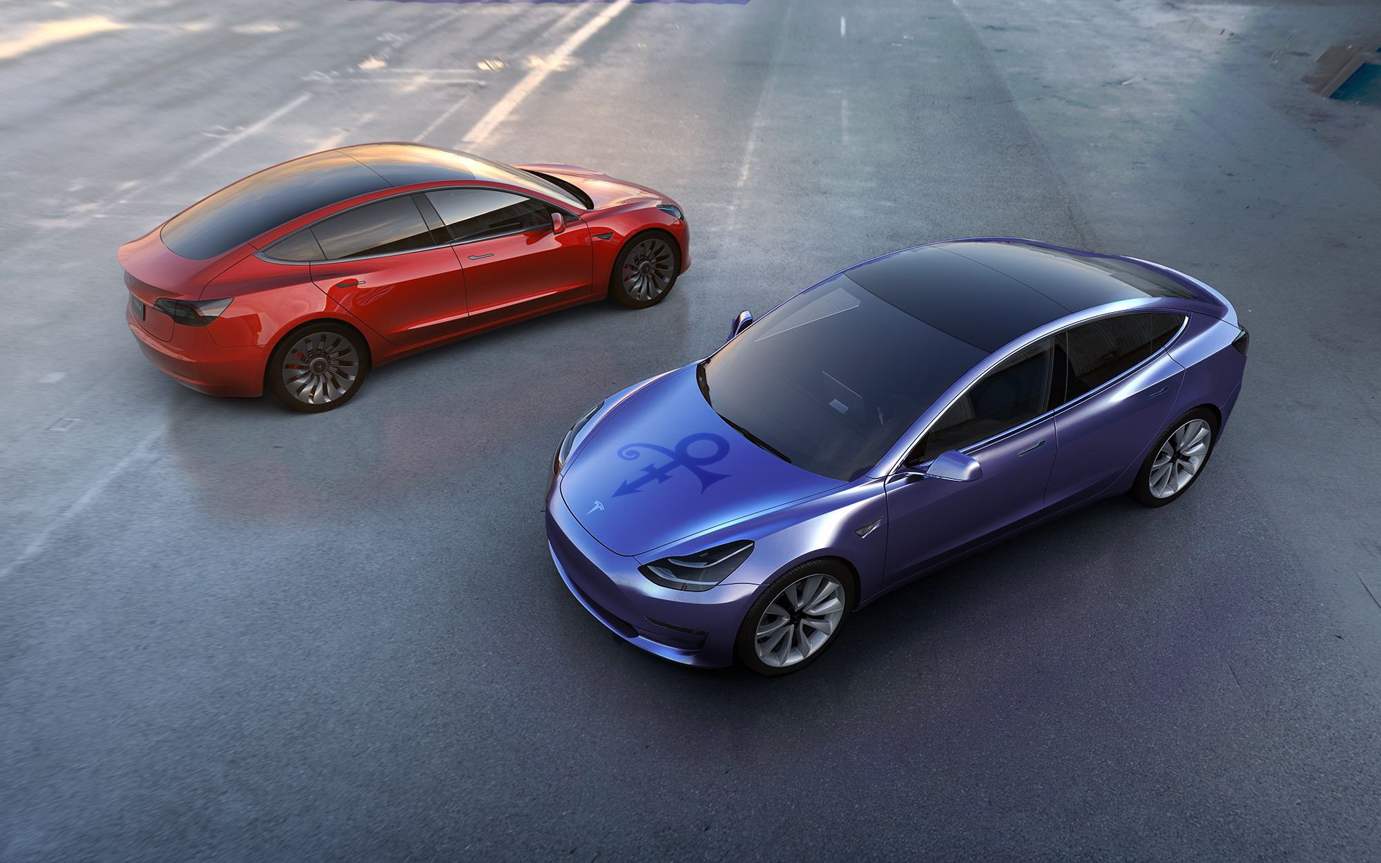 MODEL3_PURPLE_RAIN_EDT_042816.jpg