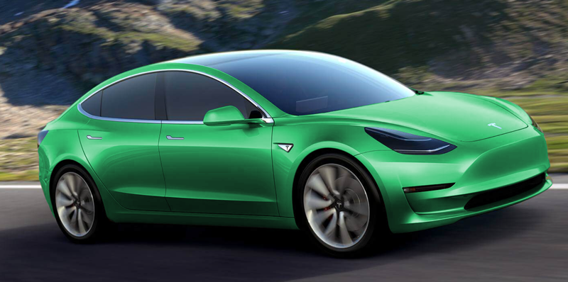Model3ElectricGreen.png