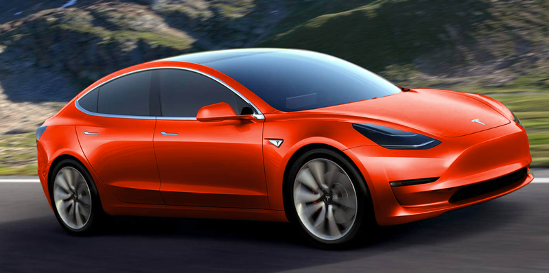 Model3InfernoRed.png