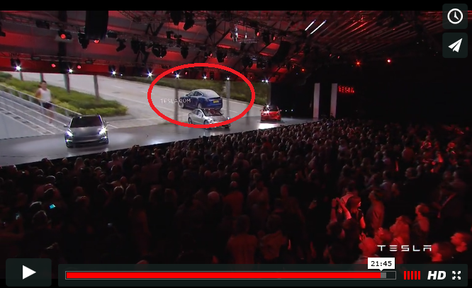 Model3Unveil_BlueBehind.png