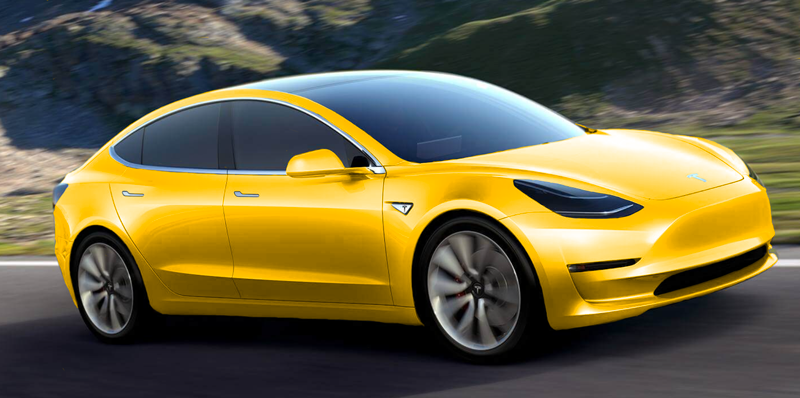 Model3Yellow.png