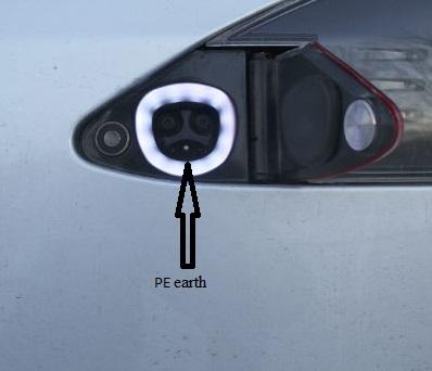 Model_S-plug_port.jpg