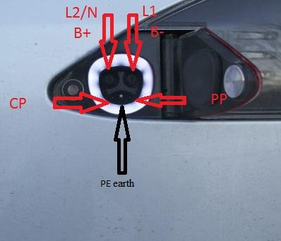 Model_S-plug_port2.jpg