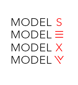 Model_Sexy2.png