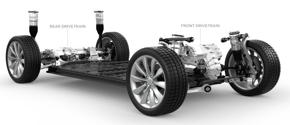 model_x_chassis-1.jpg