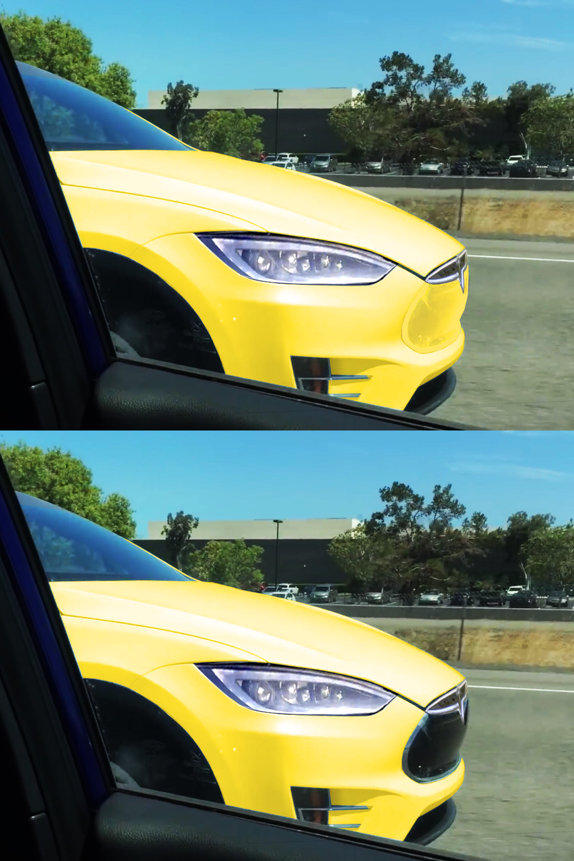model_x_concept_yellow-jpg.91133