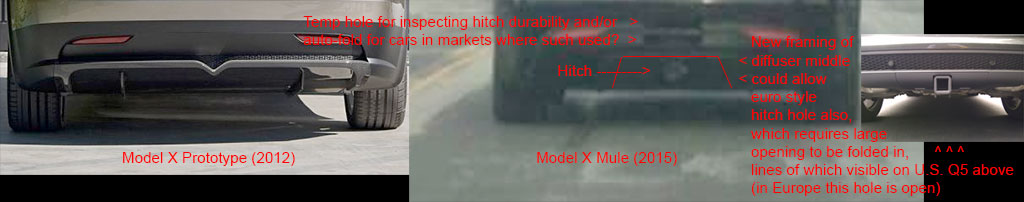 model_x_mule_hitch.jpg