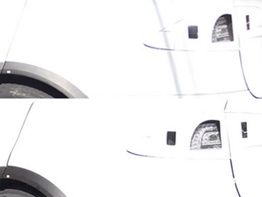 model_x_mule_rear_corner.jpg