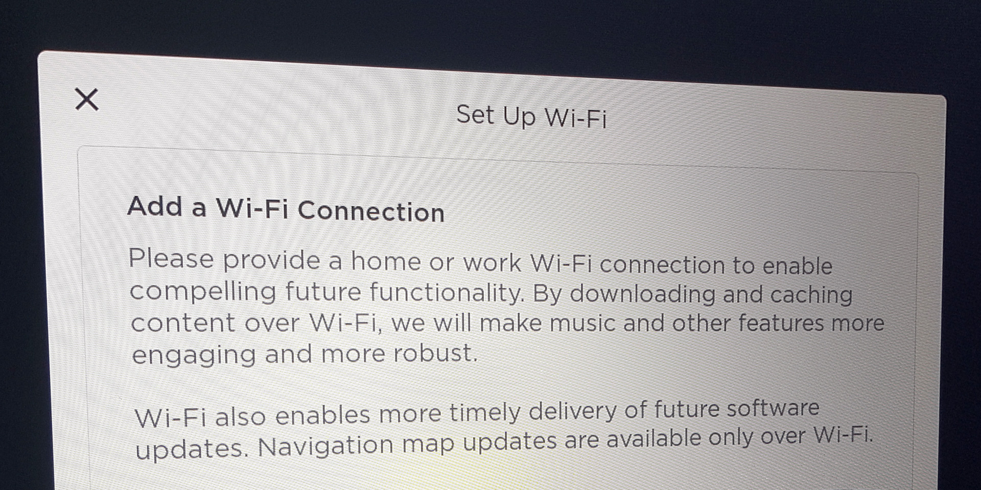 model_x_set_up_wi-fi.jpg