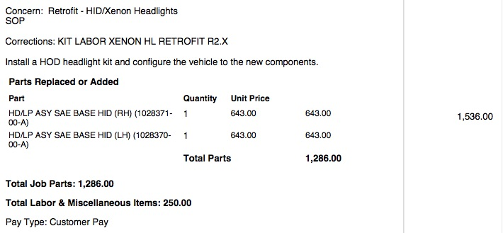ModelS Headlight Retrofit.jpg