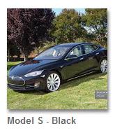 modelsblack.jpg