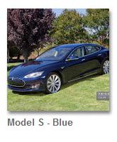 modelsblue.jpg