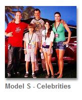 modelscelebrities.jpg