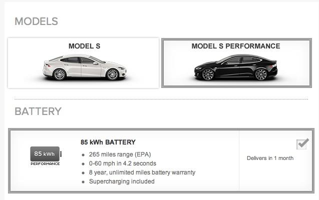 modelsdeliver1mo.jpg