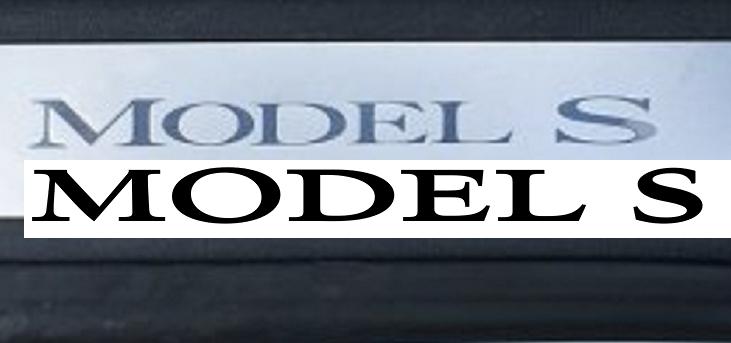 modelsfont.png