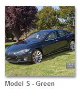 modelsgreen.jpg