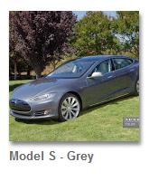 modelsgrey.jpg