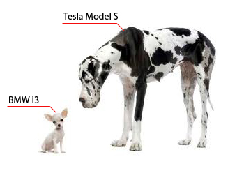 modelsi3.jpg