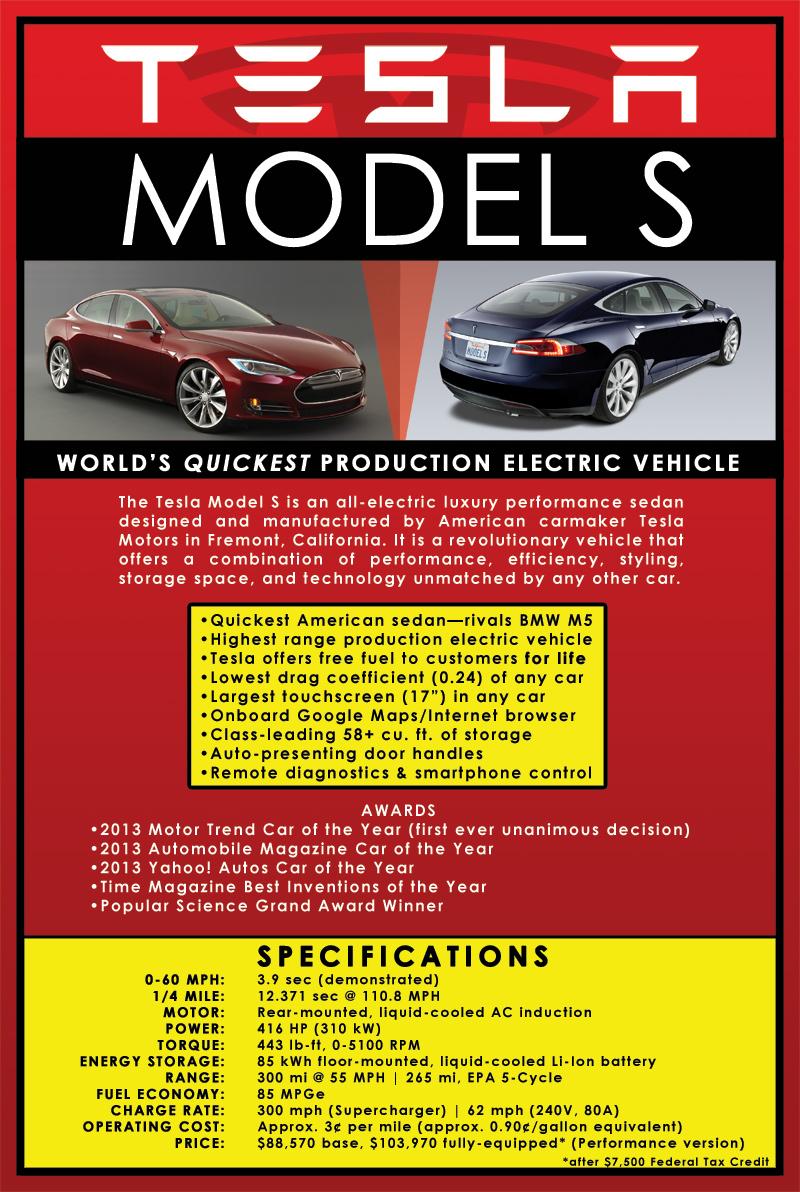 modelSPoster.jpg