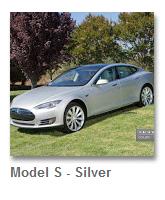 modelssilver.jpg