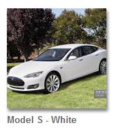 modelswhite.jpg