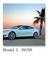 modelswow.jpg