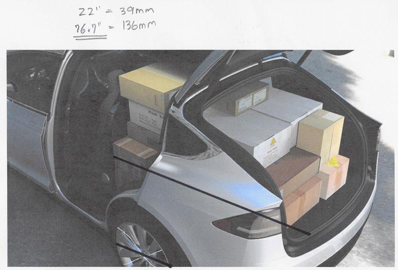 ModelX-Boxes.jpg