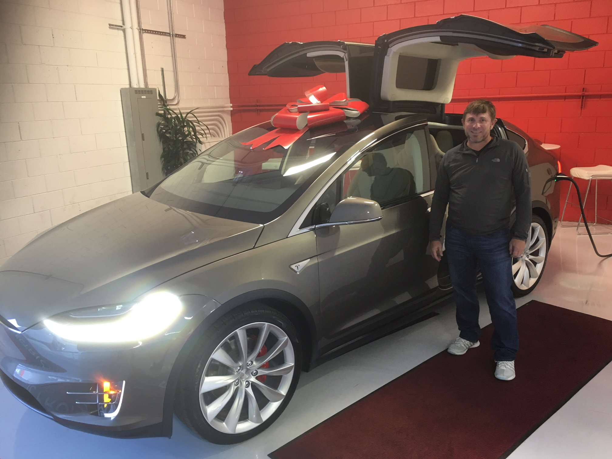 modelx delivery1.jpg