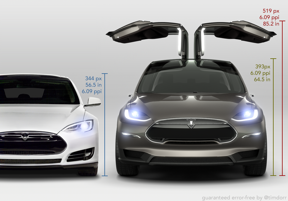 modelx.height.png