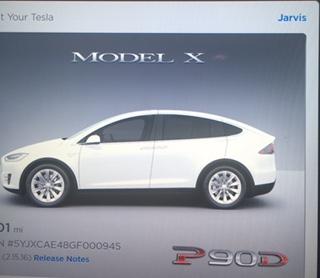Modelx2.jpg