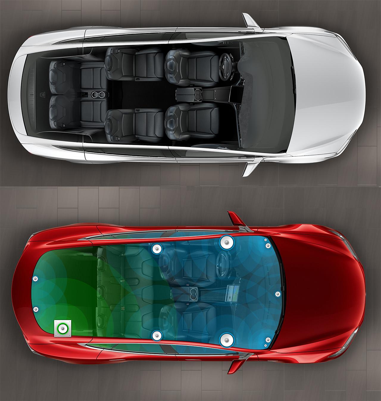 ModelX_ModelS_topview_sidebyside.jpg