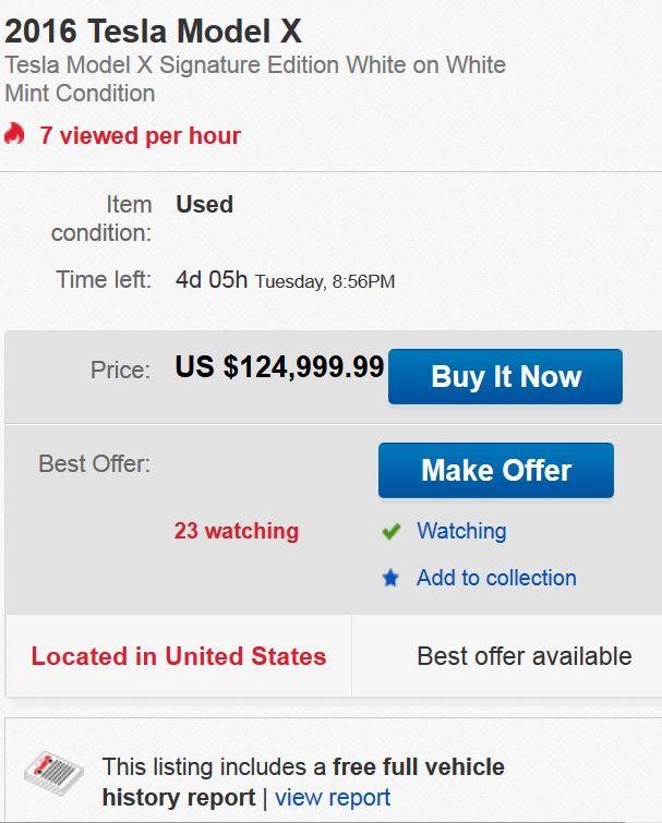 ModelX_on_ebay_125k.JPG