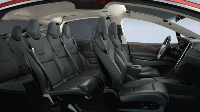 ModelX_windshield1.jpg