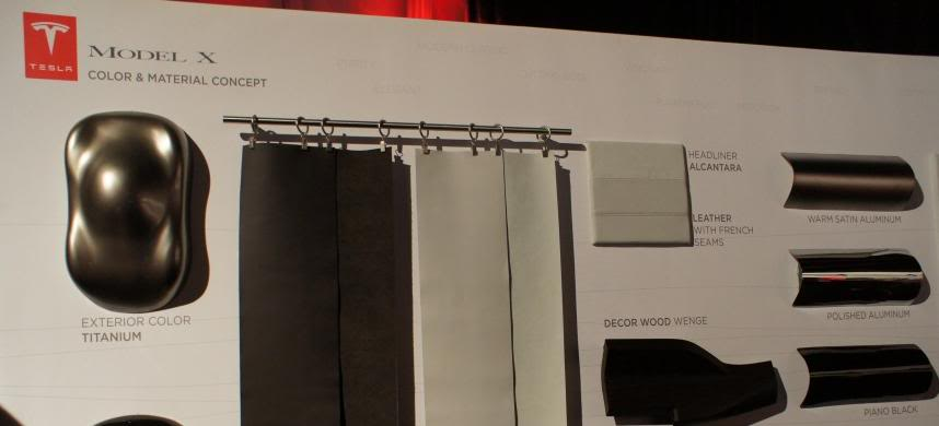 ModelXconceptColors.jpg