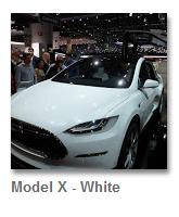 modelxwhite.jpg