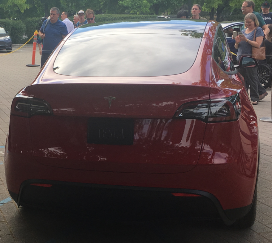 modely-2.png