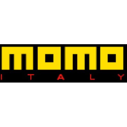 MOMO_logo_momo.jpg