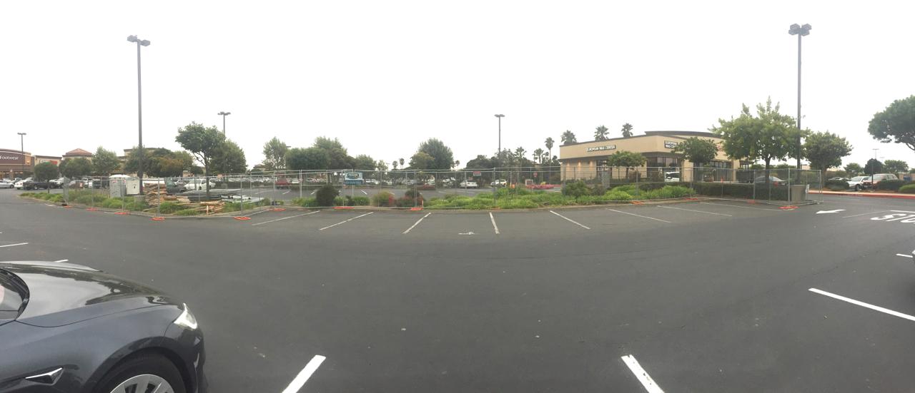 Monterey Del Monte Center - 1.jpg