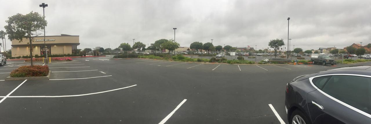Monterey Del Monte Center - 2.jpg