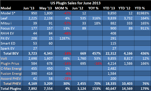 Monthly-Plugins.png