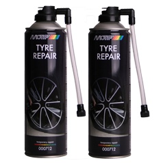 motip-tyre-repair.jpg