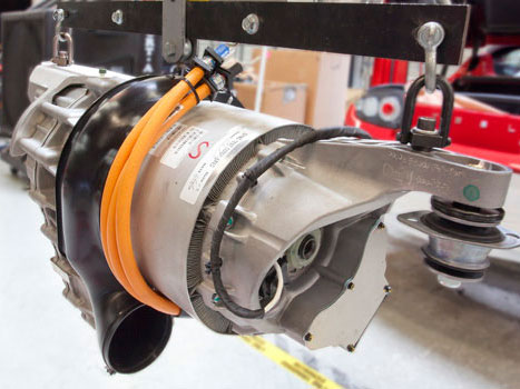 motor-01.jpg
