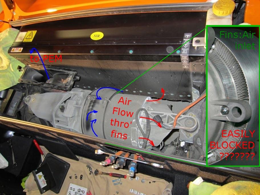 motor airflow.jpg