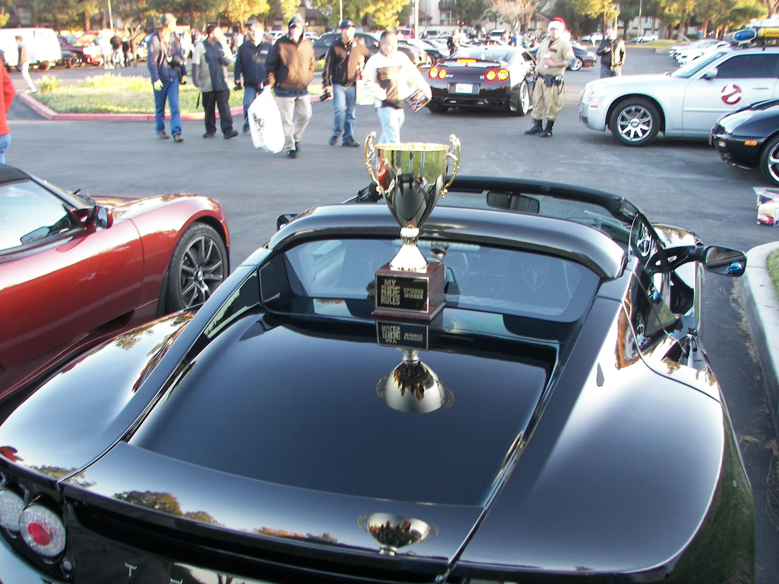 motor-for-toys-car-show-001.jpg