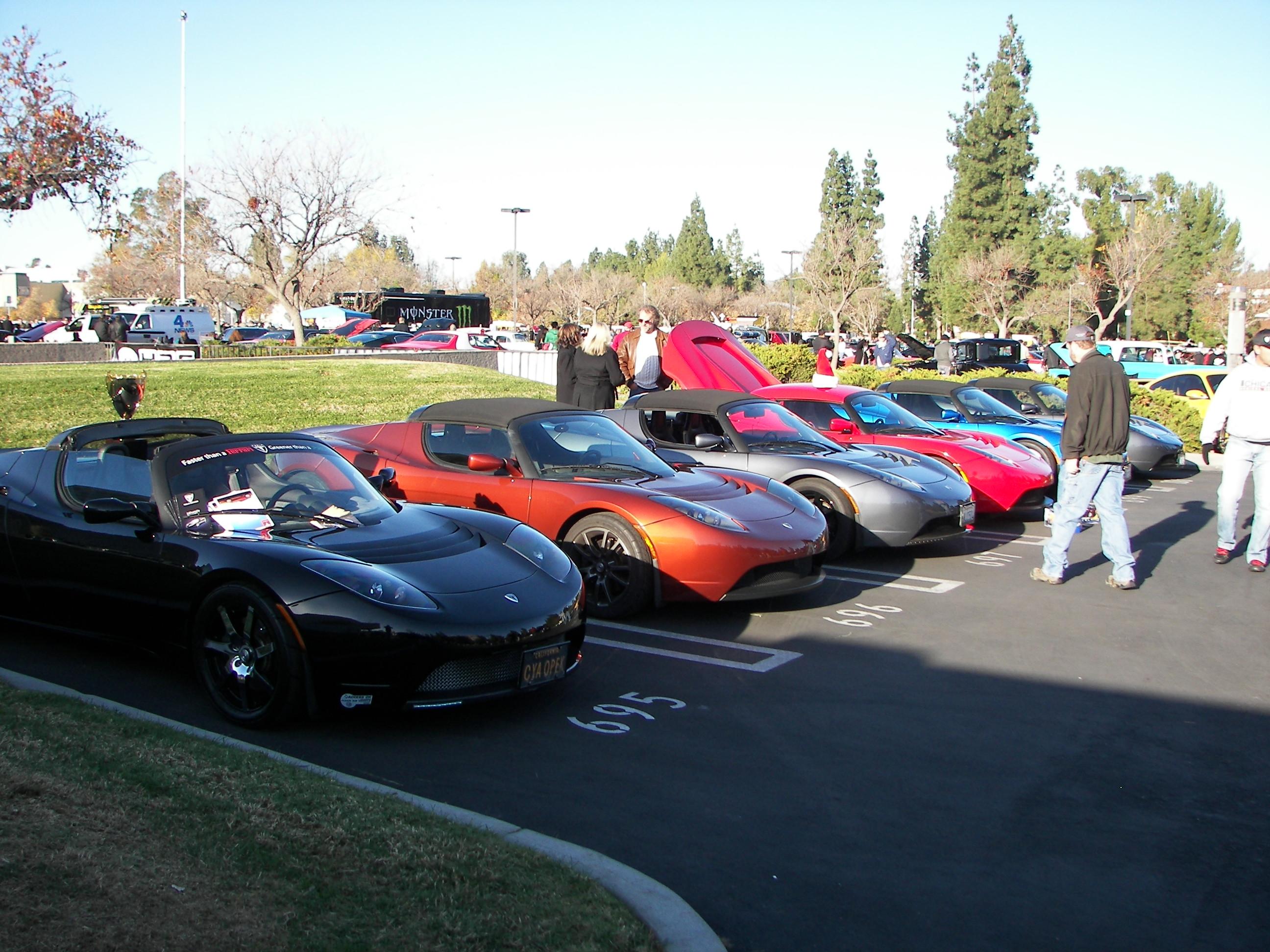 motor-for-toys-car-show-026.jpg
