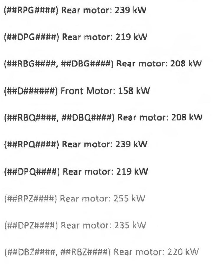 Motor Power Peak.jpg