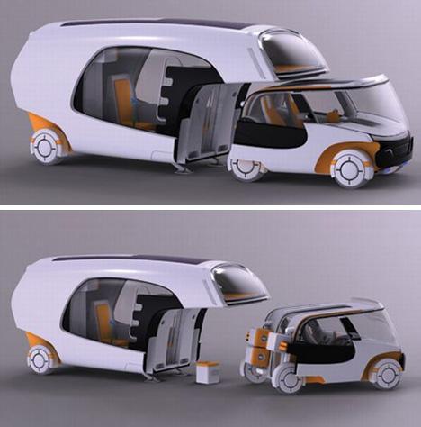 motorhome-car-camper-hybrid.jpg