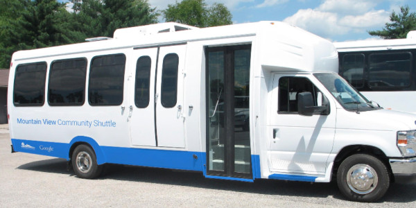 MountainViewGoogleshuttle-600x300.jpg
